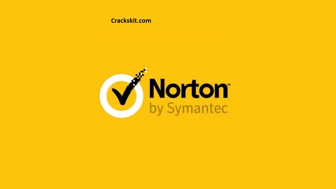 Norton Antivirus 2020 Crack + Product Key (Latest) Free Download