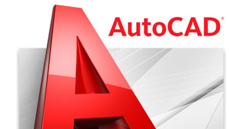 Image result for Autodesk Autocad 2020.2.1