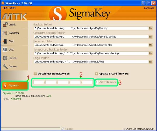 SigmaKey Box Crack + Activation Code Free Download [Latest]