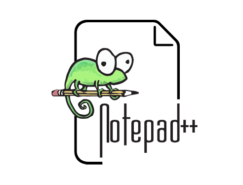 Notepad++ Crack Mac