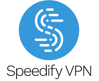 Speedify Crack Unlimited VPN