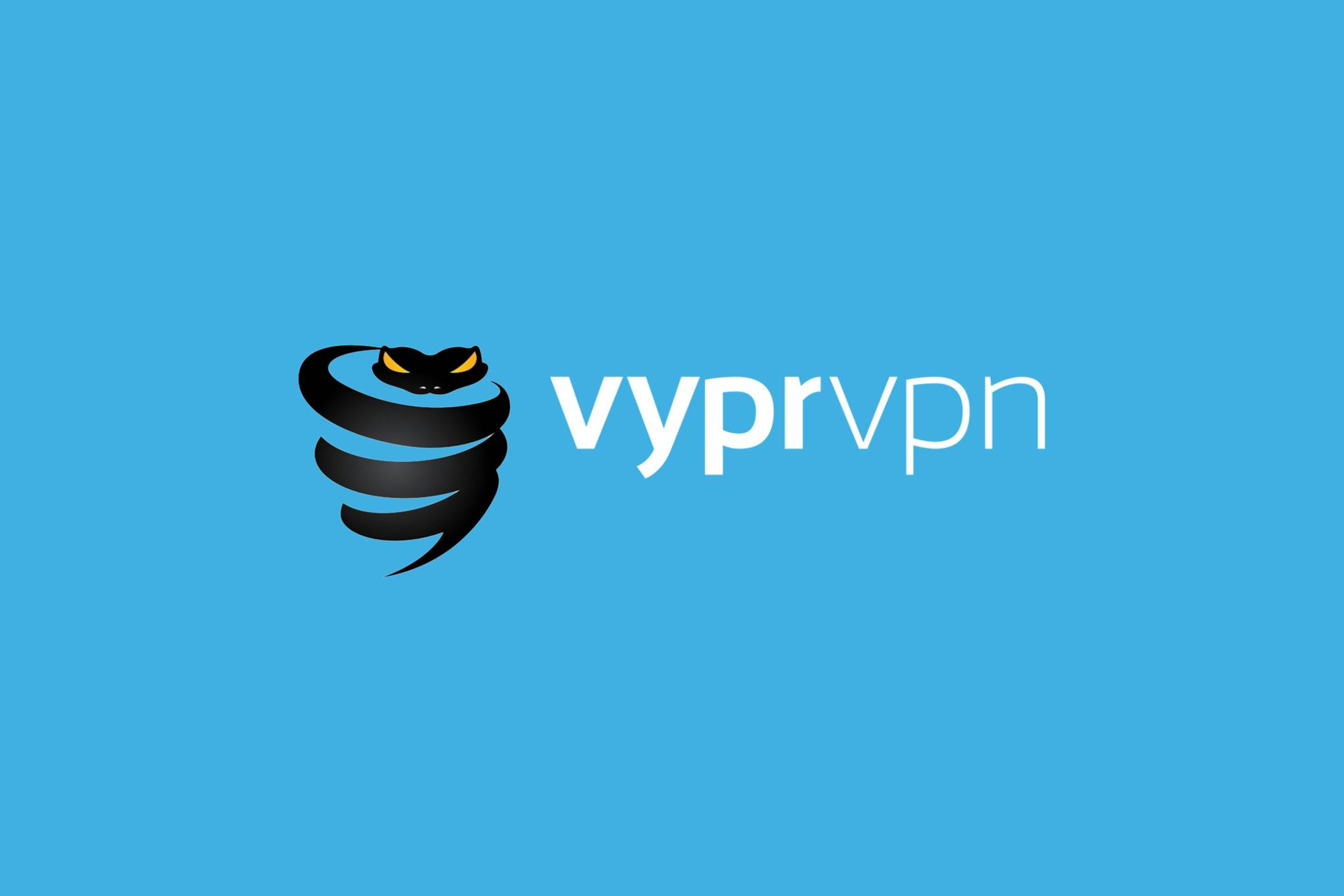 VyprVPN Cracked Apk
