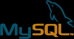 MySQL Crack