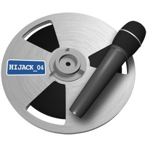 Audio Hijack crack