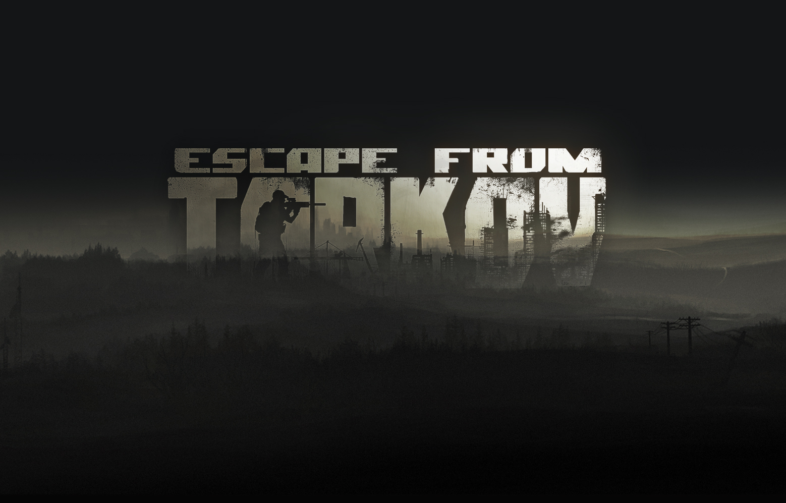 Escape From Tarkov 0.12.4.6617 Crack + Torrent (Latest) Free Download