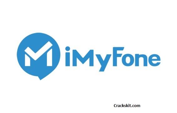 iMyFone LockWiper 6.1.0 Crack + Registration Code Free Download