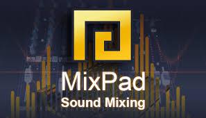 MixPad Full Crack